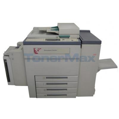 Xerox Document Centre 265DC